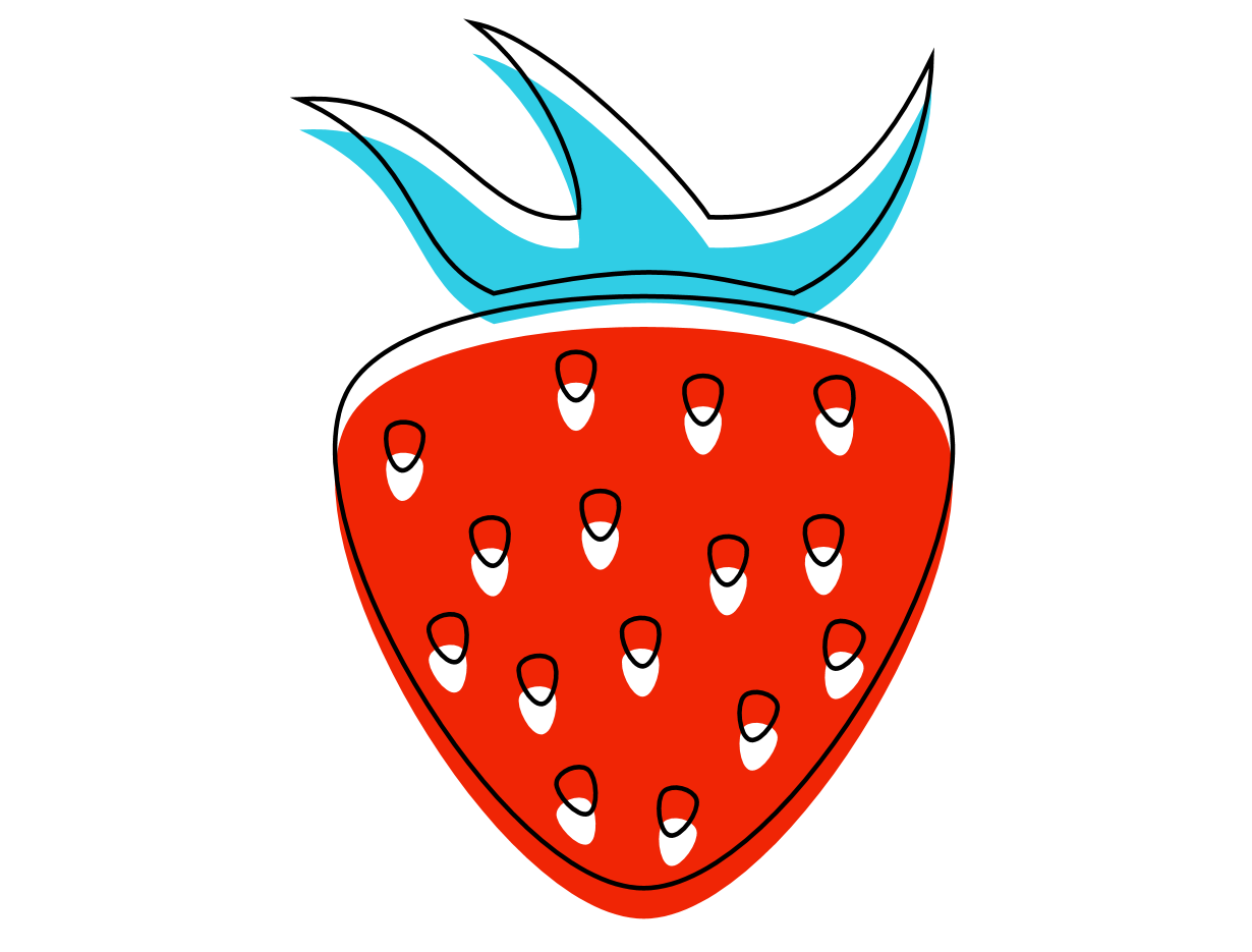 The AMBerry Fork